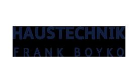 search logo